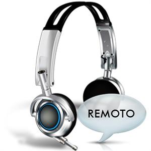 Imagen de Soporte telefónico con Acceso Remoto