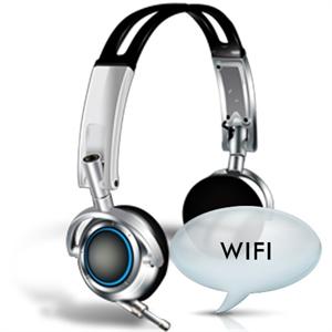 Imagen de Soporte telefónico anual Conexión WIFI